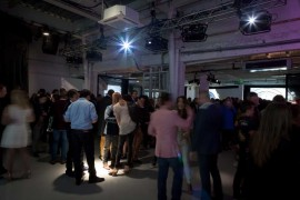 audemars_piguet_projectors