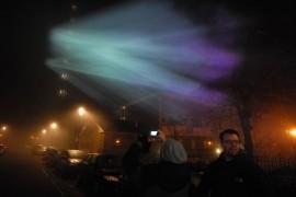 tiny_fog_3