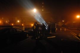 tiny_fog_4