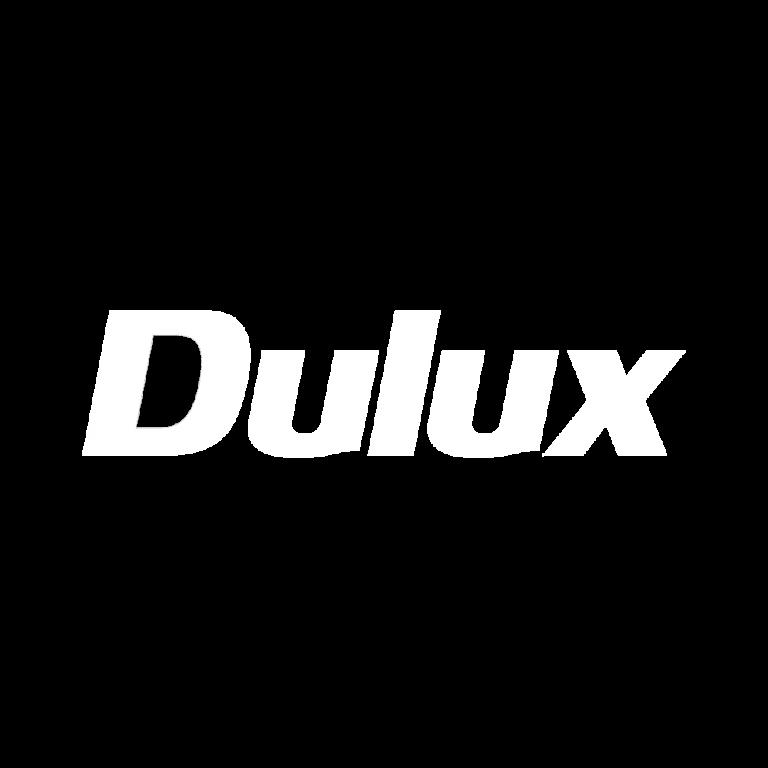 ep-clientlogos-white-dulux