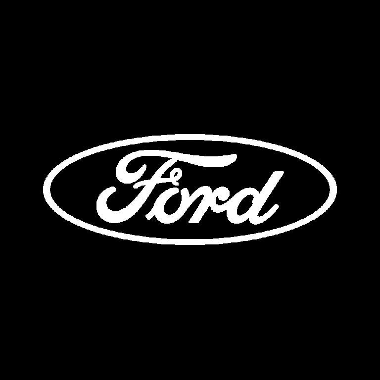 ep-clientlogos-white-ford