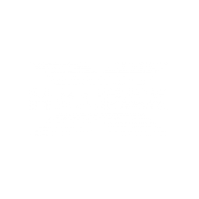 ep-clientlogos-white-halifax