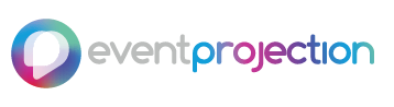 Event Projection Logo