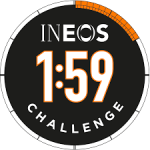 Peter Vint – Performance Manager for  Ineos 1.59 Challenge